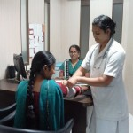 Get Free IVF, Infertility, Test tube baby Treatment Consultation at Hyderabad