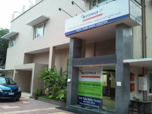 Best IVF Treatment Expert Hyderabad | Infertility specialist Hyderabad | Leading Test tube baby center Hydrebad