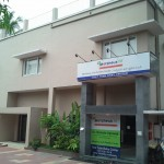 One of the best IVF / Test Tube Baby Center Hyderabad Juhi Fertility Center