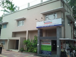 One of the best IVF / Test Tube Baby Center Hyderabad Juhi Fertility Center